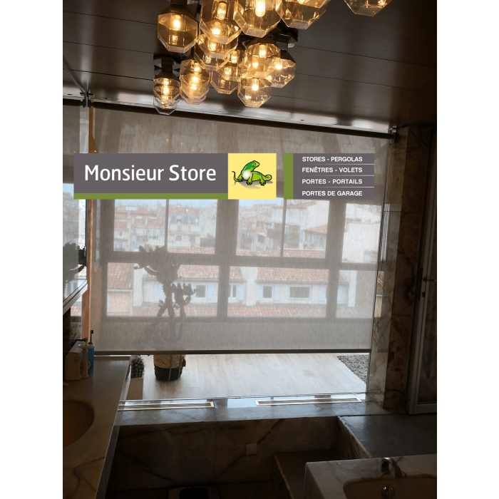 dossier-stores-interieurs-salle-de-bain